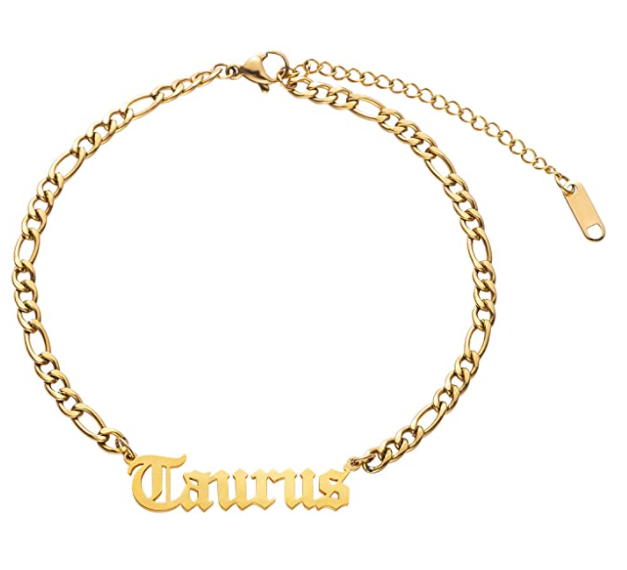 STYLECASTER   Taurus Gifts