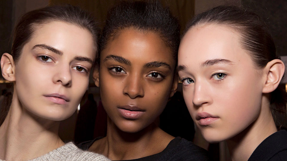 The Best Oil-Free BB & CC Creams For Acne Prone Skin