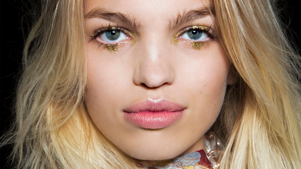 The Best Setting Sprays to Help Your Makeup Last All Day Long