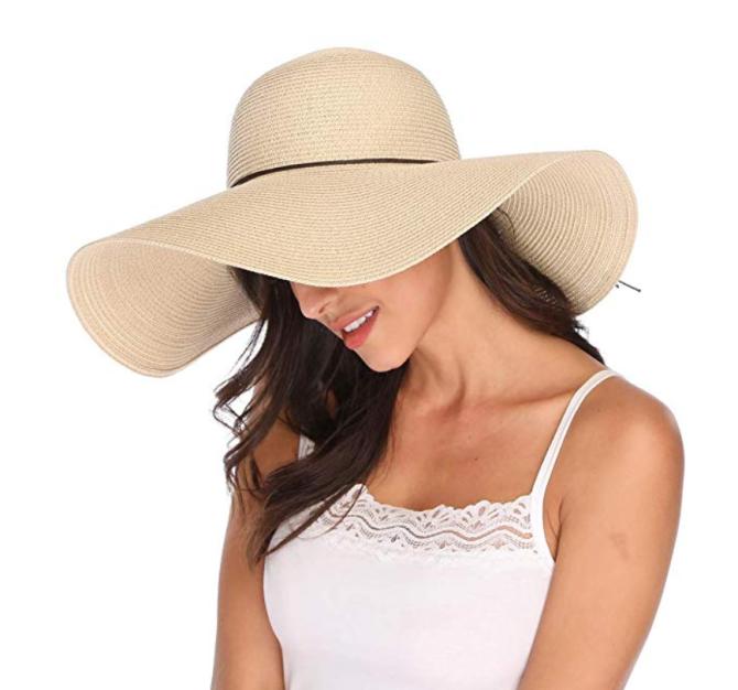 best sun hat