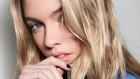 Biotin Shampoo May Help You Get Your Hair Back | StyleCaster