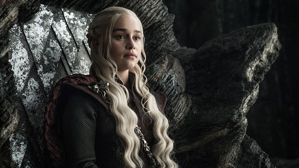 HBO Just Canceled The 'Game Of Thrones' Prequel Starring Naomi Watts & We're Inconsolable | StyleCaster