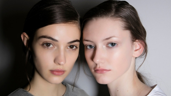 Glossier's Cult-Fave Serums Are Finally Back