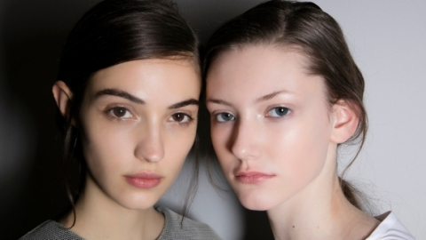 Glossier's Cult-Fave Serums Are Finally Back   StyleCaster