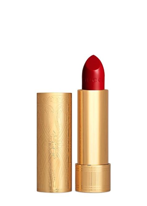 gucci lipstick tube