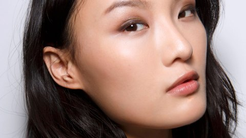 Expert Advice for Getting Rid of Blackheads at Home Without Tools | StyleCaster