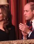 You Might Be Surprised By Prince William's Reputation Before He Married Kate...