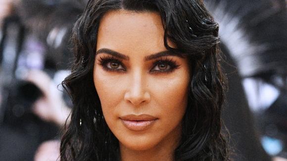 More Gorgeous Nude Lipsticks from Kim Kardashian are Coming