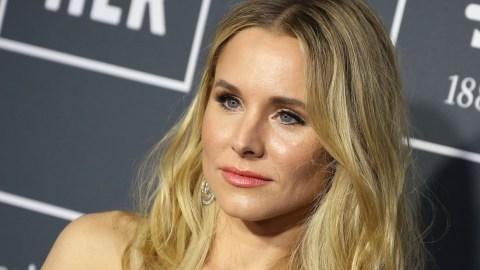 Kristen Bell Slays In Hulu's 'Veronica Mars' Reboot Trailer | StyleCaster