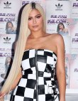 Kylie Jenner Is Not Here For Your Kylie Skin Fake Review Claims