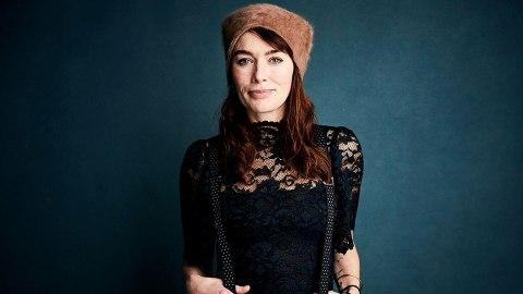 Lena Headey's 'Game Of Thrones' Send-Off Was Legendary | StyleCaster