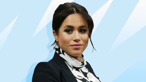 Every Single Scandal Meghan Markle Has to Deal With Since Marrying Prince Harry | StyleCaster