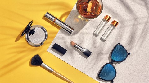 The Best Memorial Day Weekend Beauty Sales to Take Advantage of This Weekend | StyleCaster