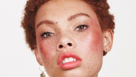 Milk Makeup's Glow Oils Give Cheeks and Lips Juicy Color | StyleCaster