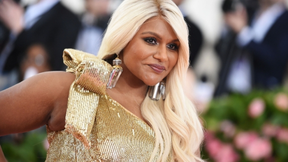 So Many Stars Went Platinum Blonde for the 2019 Met Gala