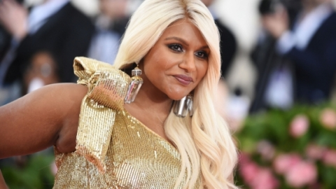 So Many Stars Went Platinum Blonde for the Met Gala | StyleCaster
