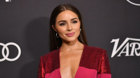 These Photos Of Olivia Culpo & Her New Bae Are Absolute Fire | StyleCaster