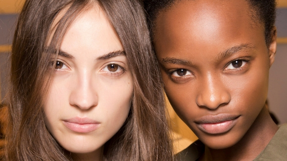 Clarifying Facial Cleansers to Give Your Pores a Serious Deep Clean