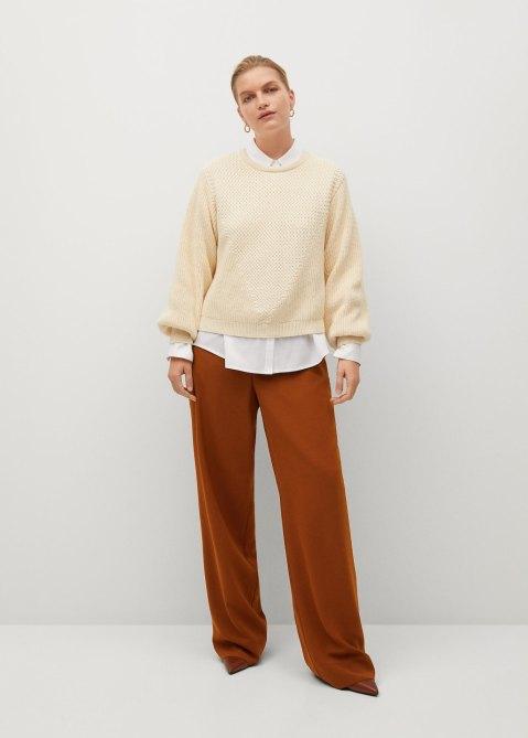 STYLECASTER | Spring Plus Size Sale