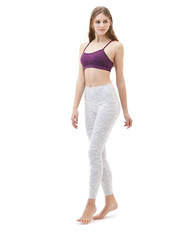 Ove najprodavanije joga hlače daju Lululemonovom Wunderu priliku za novac |  STILEKTAR