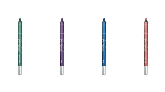 urban decay glitter pencil