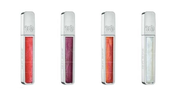 urban decay lip gloss