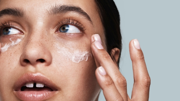 This Clean Beauty Brand Just Launched at Target & Everything's Under $20
