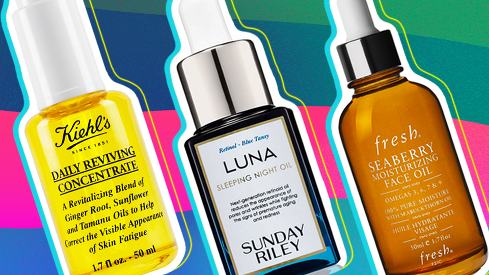5 Affordable Dupes for the Ubiquitous Vintner's Daughter Serum