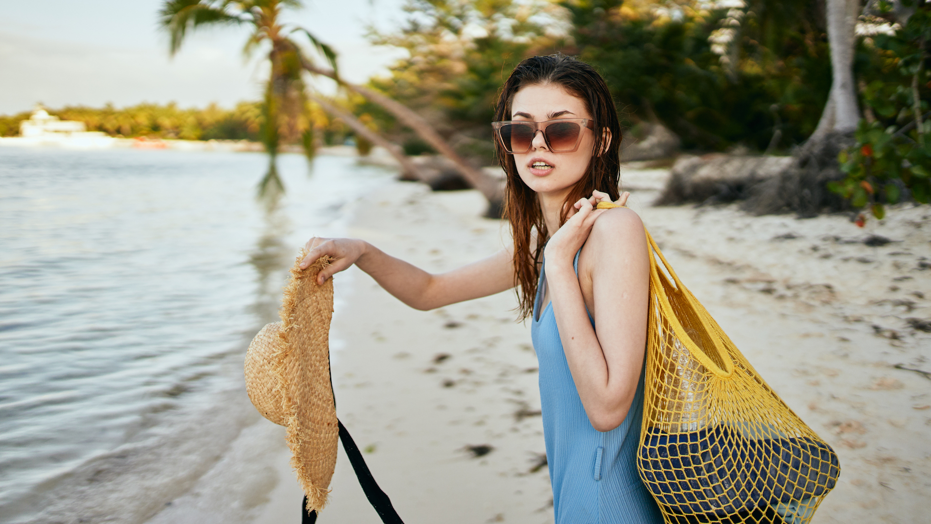 Vacation-Ready Bags You Can Score at Macy's for Under $100 Right Now