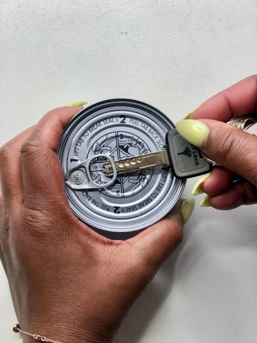 Acrylic-Nail-Hacks-Keys