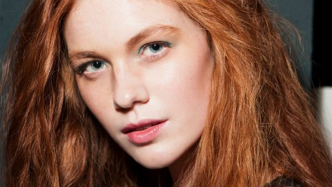 If You Only Wash Your Hair Once a Week, You Need These Shampoos in Your Life   StyleCaster
