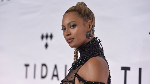 Beyoncé Would Like Everyone to Calm TF Down—According To Her Publicist | StyleCaster