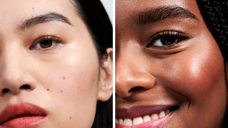 I Tried Glossier's New Brow Flick and Here's What I Really Think