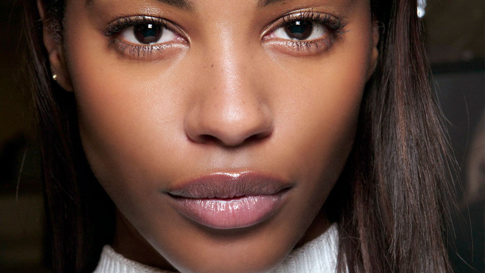 10 Tinted Moisturizers for Radiant, Budget-Friendly Coverage