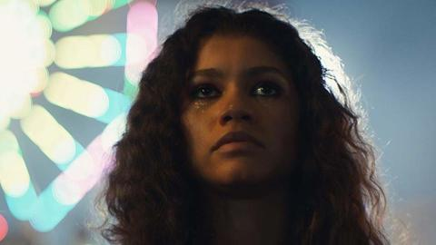 Is Rue Alive or Dead in 'Euphoria' Season 2? This Tweet Answers That Wild Cliffhanger | StyleCaster