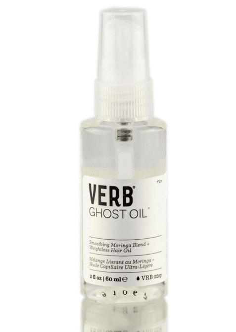 hold products for fine hair verb ghost oil 13 Top Rated Products That Give Life to Flat, Fine Hair