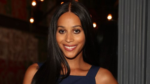 Isis King Talks 'When They See Us,' Becoming Marci & Trans Visibility | StyleCaster