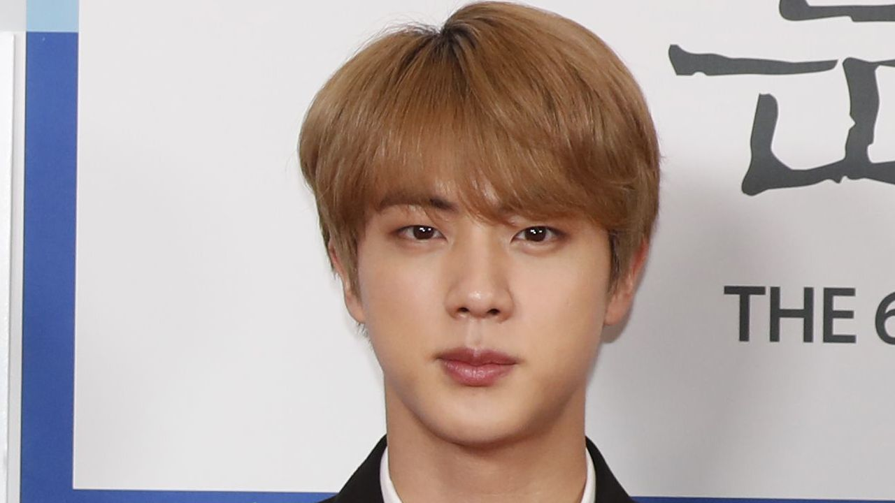 BTS Member Jin Won't Be Able to Travel in 2020 & The Reason Why Is Surprising