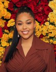 Jordyn Woods Reached Out To Kylie Jenner But Things Didn't Go Quite As Planned...
