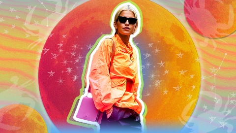 Your Weekly Horoscope Shows How These 3 (!) Retrogrades Will Affect You | StyleCaster