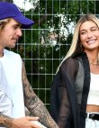 Hailey Baldwin Has Baby Fever & It's All Thanks To Baby Stormi
