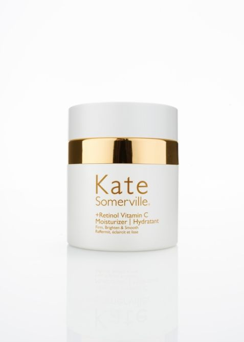 kate-Somerville-vitamin-c