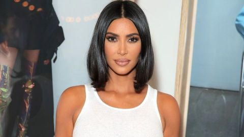 Save Up Your Points: KKW Beauty Is Coming to Ulta | StyleCaster