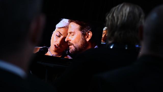 Lady-Gaga-Bradley-Cooper-Oscars