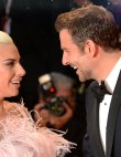 Lady Gaga & Bradley Cooper's Reunion Could Happen Much Sooner Than You Think...