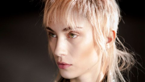 IRL Inspo for Soft Pastel Hair That Even Minimalists Will Love | StyleCaster