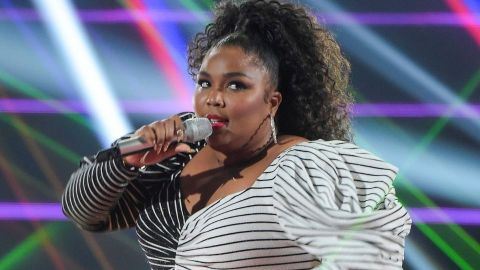 Lizzo's Missy Elliott Tribute Is the Beauty Transformation You Need to See | StyleCaster