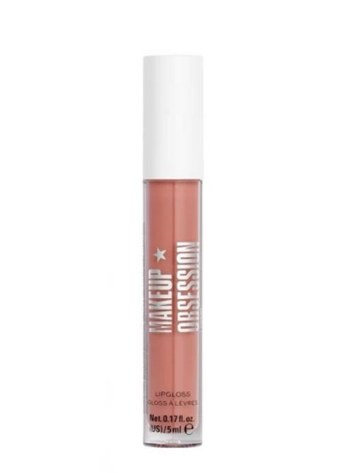 makeup obsession lip gloss