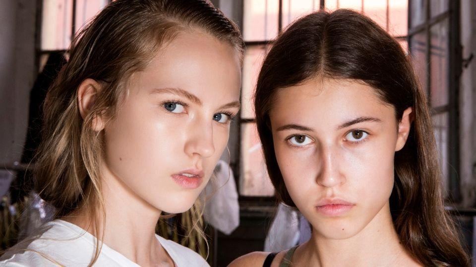 Somehow This Is L'Oréal Paris' First Matte Bronzer