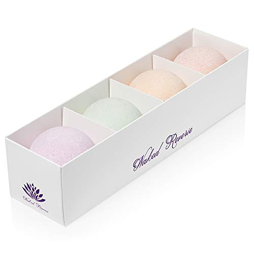 These Bath Bombs Won't Turn a Relaxing Bath Into a UTI   STYLECASTER